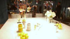 Salone 2014. Panorama of the design pavilions, iSaloni 2014, Salone Internazionale del mobile, @BRABBU, Hall 14 C45, design trends, Spring 2014, modern interiors