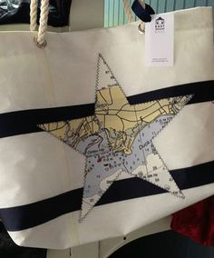 Island Bags--geared towards your special place