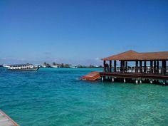 Malediv,,