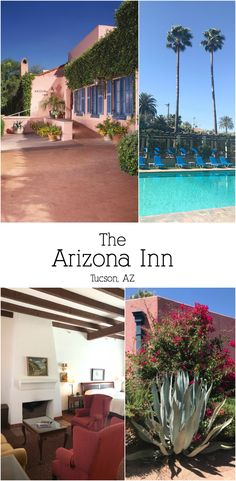 14 best where we live images tucson home garden the neighborhood rh pinterest com