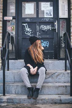 Eat, Sleep, Brooklyn: A 24 Hour Guide | Free People Blog #freepeople