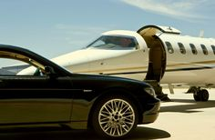 We provide best Fort Lauderdale Airport Transportation in Fort Myers, Naples FL. Naples Limousine is proud to offer airport transportation to and from the Fort Lauderdale Hollywood International Airport. Black Car Service, Town Car Service, Airport Limo Service, Airport Transportation, Transportation Services, Fort Lauderdale Airport, Melbourne, Airport Shuttle, Private Jet