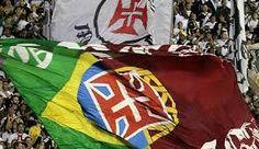 Resultado de imagem para bandeira do vasco