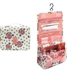 Multifunction Cosmetic Travel Bag Travel Cosmetic Bags 8505a1e193ab2