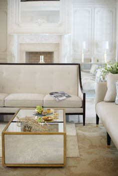 Elegant Bernhardt Furniture Jobs