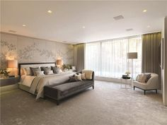 6 bedroom detached house for sale in Cathcart Road, Chelsea, London, SW10 - Rightmove | Photos