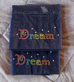 Google Image Result for http://1.bp.blogspot.com/--EUvNv_aGa0/Tx4kNP6oJDI/AAAAAAAAHrA/kxk-C4EmhNo/s1600/dream-pillowcase-dec12a.jpg