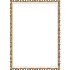 lliella_YummyScrummy_frame8.png ❤ liked on Polyvore featuring frame, borders and picture frame