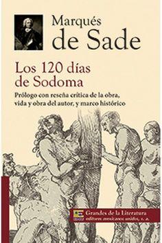 Los 10 libros más polémicos de la historia