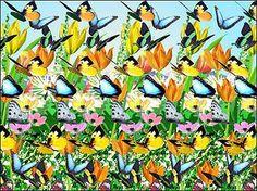 http://joyerickson.files.wordpress.com/2012/01/magic-eye-butterflies.jpg