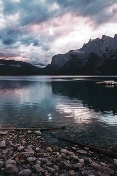 Beautiful Landscape Photography Collection