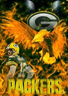 Football Advice You Will Not Find Anywhere Else Packers Baby, Go Packers, Green Bay Packers Fans, Packers Football, Best Football Team, Football Memes, Green Bay Packers Wallpaper, Green Bay Football, Football Crafts
