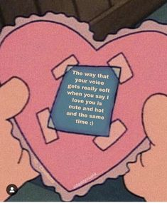 💗💗💗 – – – – – The post 💗💗💗 – – – – – appeared first on Wholesome Memes. Bf Memes, Boyfriend Memes, Stupid Memes, Funny Memes, Funny Drunk, Drunk Texts, 9gag Funny, Memes Humor, Freaky Mood Memes
