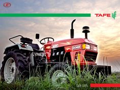 Tractor Manufacturers, Image, Size 16, Screen Size, Tractors, Wallpapers, Laptop, Desktop, Farming
