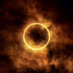 Solar Eclipse in Japan, May 21, 2012