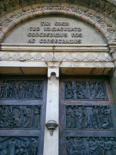 #manilacathedral