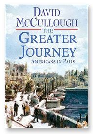 Currently reading, due to meeting Mr. McCullough while he was pre-signing for an event in Dallas. I wanted to understand the sensation...well it is definitely not with out reason. 1776 will be next. All most done...