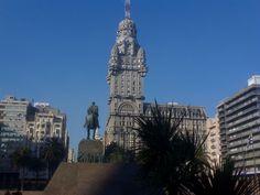 uruguay - Buscar con Google