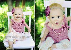 http://1.bp.blogspot.com/-UvCjZ5wsLqE/T8GWd3hNLlI/AAAAAAAAAhQ/56JI5-UZoYM/s1600/pink+chair+2