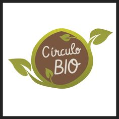 Círculo bio no blog Miss Kale