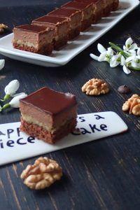 Raw Vegan, Food And Drink, Gluten Free, Desserts, Cakes, Kuchen, Glutenfree, Tailgate Desserts, Deserts