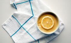 Paleo Lemon Curd Cake Filling | Paleo Baking Company Grain-Free, Dairy-Free, Soy-Free, and Refined Sugar-Free!