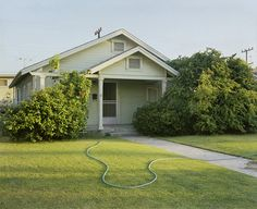 Tim Bradley | Photography