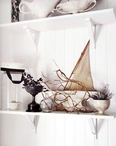 Blog   Kara Rosenlund   Stylist, Buyer, Decorator, Events   Page 24