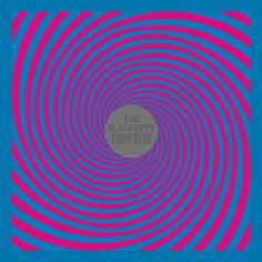 Turn Blue ~ The Black Keys, http://www.amazon.com/dp/B00J7UL6V6/ref=cm_sw_r_pi_dp_IKtHtb0Y4JM6G