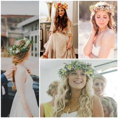 Google Afbeeldingen resultaat voor http://tahoeunveiled.com/wordpress/wp-content/uploads/2012/05/Tahoe-Unveiled-_-Floral-Crowns.jpg