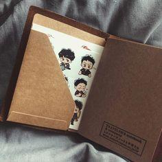 Brown Aesthetic, Kpop Aesthetic, Exo Merch, Exo Do, Makeup Tricks, Kyungsoo, Sunshine, Bullet Journal, Notes