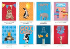 funny e birthday cards | Cards Designs Ideas