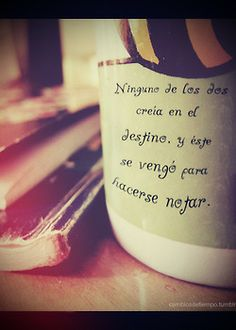 Cambios de Tiempo Some Good Quotes, Best Quotes, Nice Quotes, Frases Humor, Love Never Dies, Candle Jars, Rock And Roll, Tattoo Quotes, Words