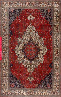 Persian Sarouk Farahan rug, Matt Camron gallery   someday in 2019   Pinterest   Rugs, Persian Rug and Persian carpet