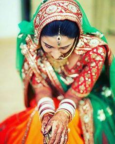 ❤ looking beautiful in #treditionallook  follow @desibridel watchMore  #repost #indianweddings #wedding #weddingmakeup #makeup  #dulhan #dulhanmehendi  #fashionweek  #photography #lollywood #bollywoodactress  #pakistanibride #lahanga #dulhanmehendi #bridefashion  #photoshootbride #bride #bridalmakeup #bridaljwellary #indianculture #treditional #shadi #bridelmagazine #asianbride #erotic #bold #missindia #missworld #cleavage  Plz follow. #desibride