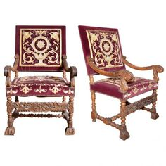 15 Best Louis XIV images | Louis xiv, French antiques, French furniture
