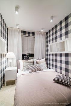 Najlepsze Obrazy Na Tablicy Sypialnia 10 W 2019 Bedroom Decor