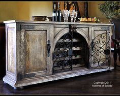 1000 images about cabinets on pinterest armoires curio cabinets