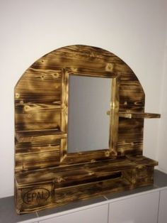 pin von scott buck auf bottle pinterest. Black Bedroom Furniture Sets. Home Design Ideas