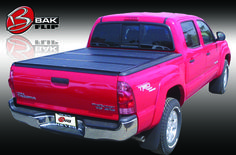 BAK Industries 72406 BakFlip Tonneau Cover for Toyota Tacoma Double Cab Short Bed Toyota Tacoma Double Cab, 2015 Toyota Tacoma, 2013 Tacoma, Tapas, Truck Bed Covers, Truck Tailgate, Nissan Titan, Jeep Accessories, Cover