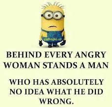 Super Funny Quotes And Sayings For Women Humor Humour Ideas Angry Quotes Funny, Funny Women Jokes, Funny Minion Memes, Funny Quotes For Teens, Minions Quotes, Sarcastic Quotes, Funny Quotes About Life, Hilarious Quotes, Funny Life
