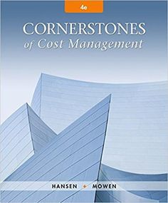 Principles of information security 6th edition whitman test bank cornerstones of cost management 4th edition by don r hansen maryanne m mowen isbn 13 978 1305970663 fandeluxe Image collections