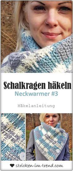1370 besten Stricken & Häkeln   Inspiration Bilder auf Pinterest in ...