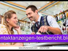 test singlebörsen single frauen facebook