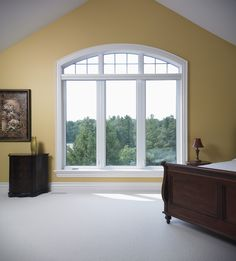 Contact us! For free quotes on North Star Windows & Doors, Sidings, Roofing, Eavestrough, Locks, Paints, Sunrooms, and Decks.