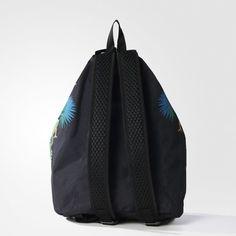 promo code 7d569 63585 adidas - Jungle rygsæk