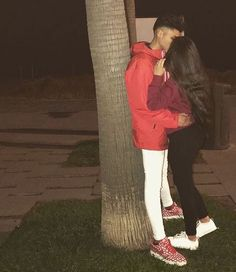 Paar bearbeiten - New Ideas Cute Couple Art, Cute Couple Pictures, Best Friend Pictures, Tumblr Couples, Teen Couples, My Future Boyfriend, Boyfriend Goals, Relationship Goals Pictures, Cute Relationships