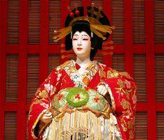 images of kabuki | ... in Giappone alla scoperta del Kabuki tra danza, canto e abilità