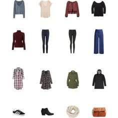 what-to-wear-in-san-francisco