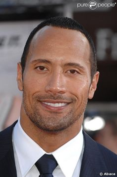 Dwayne Johnson :The Scorpion King (Mathayus the Scorpion King),   The Game Plan (Joe Kingman),   Get Smart (Agent 23), Race to Witch Mountain (Jack Bruno), Planet 51, (Capt. Charles 'Chuck' Baker), Tooth Fairy (Derek Thompson / Tooth Fairy), Journey 2: The Mysterious Island (Hank Parsons).